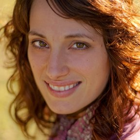 Katie Munger